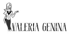 VALERIA GENINA